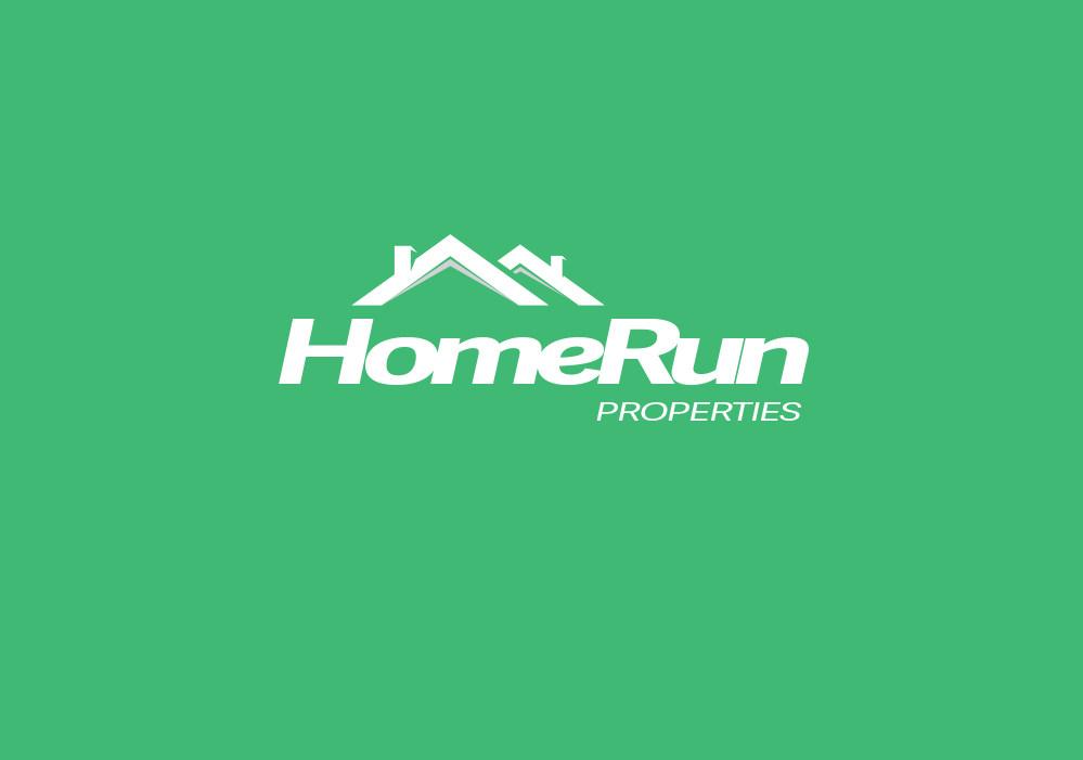 Home-Run-Properties-logo-18-copy-8.jpg