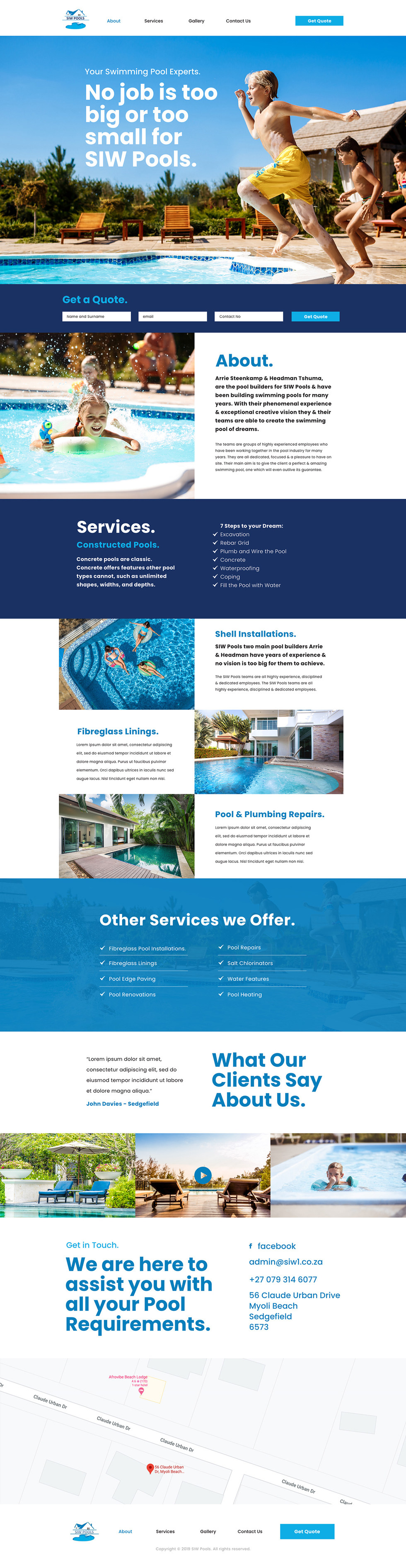 SIW-Pools-One-Pager.jpg