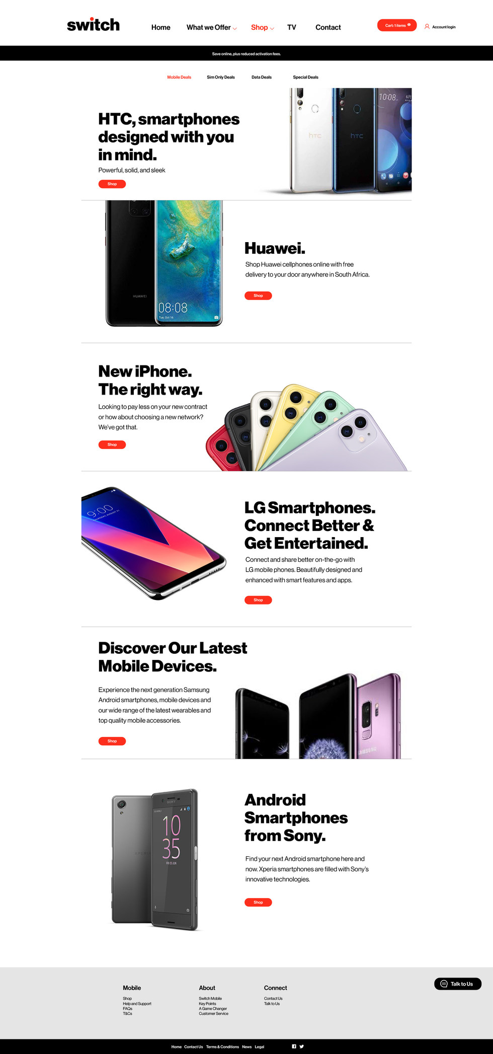 Switch-Mobile-Website-UI-UX20-2.jpg