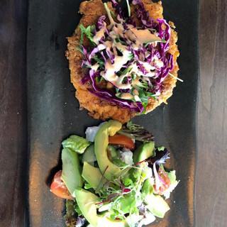 011-salad.jpg