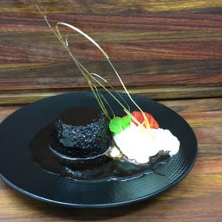 011-food6.jpg
