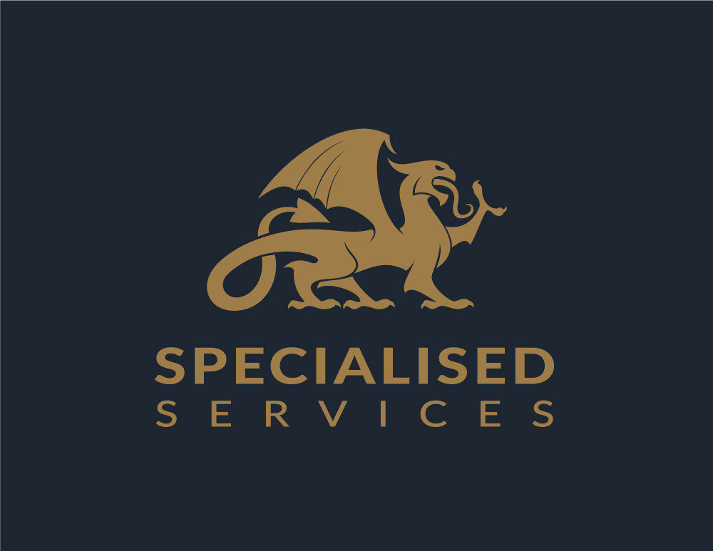 Specialised-Services-logo-final-18.jpg