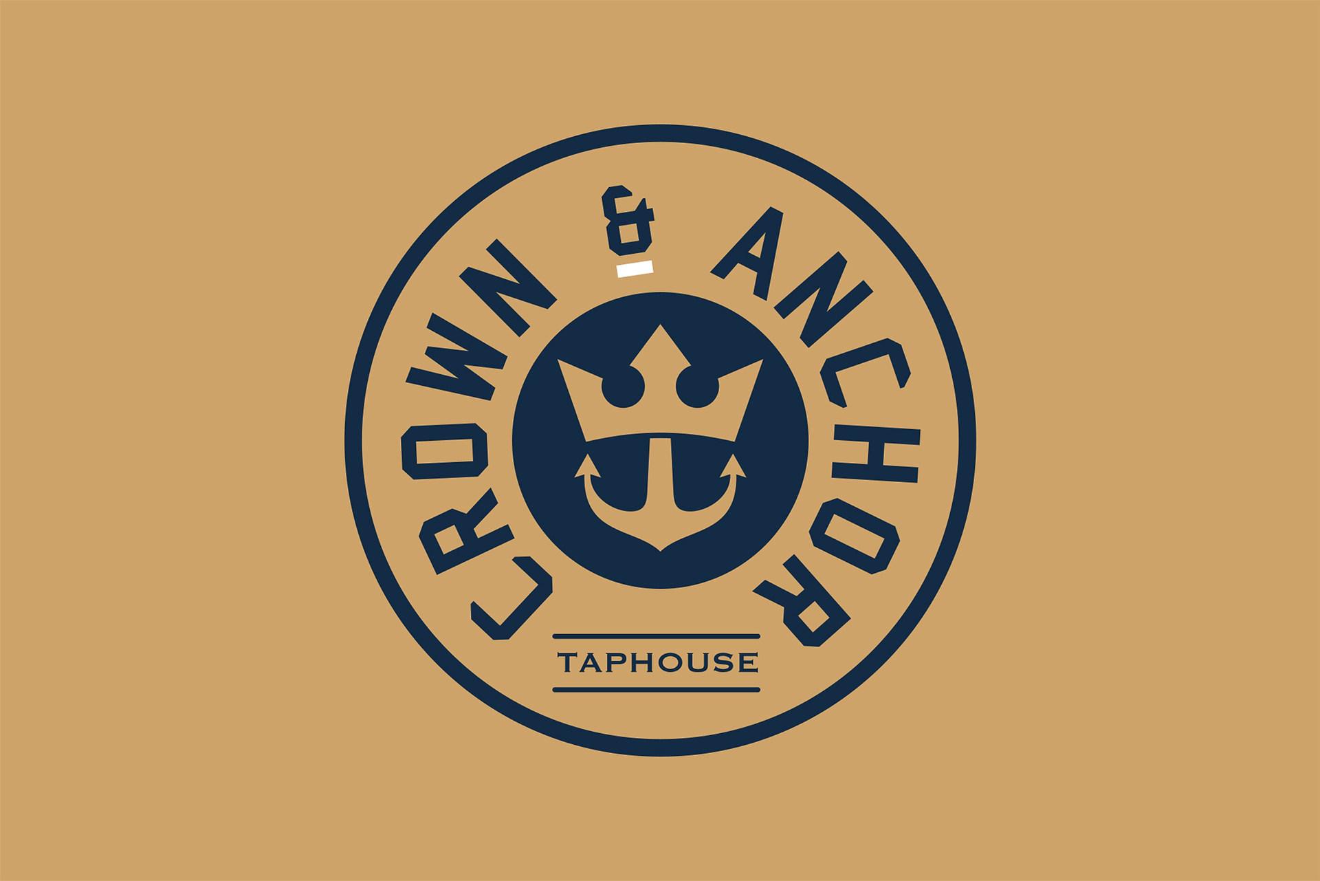 crown-&-Anchor-logo20-copy-5.jpg