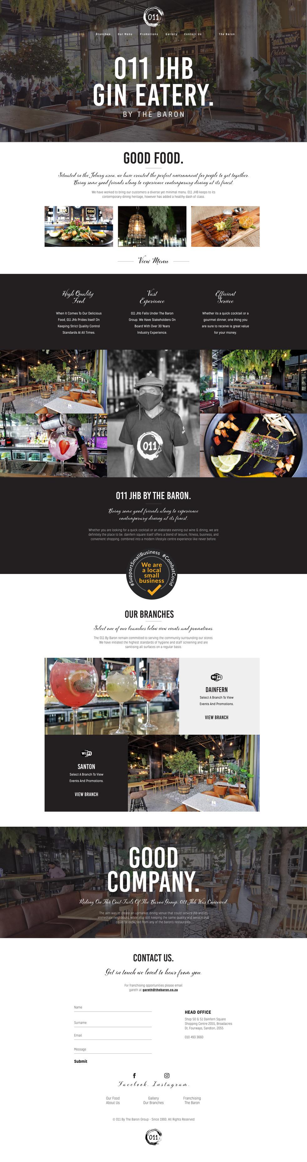The-011-homepage.jpg