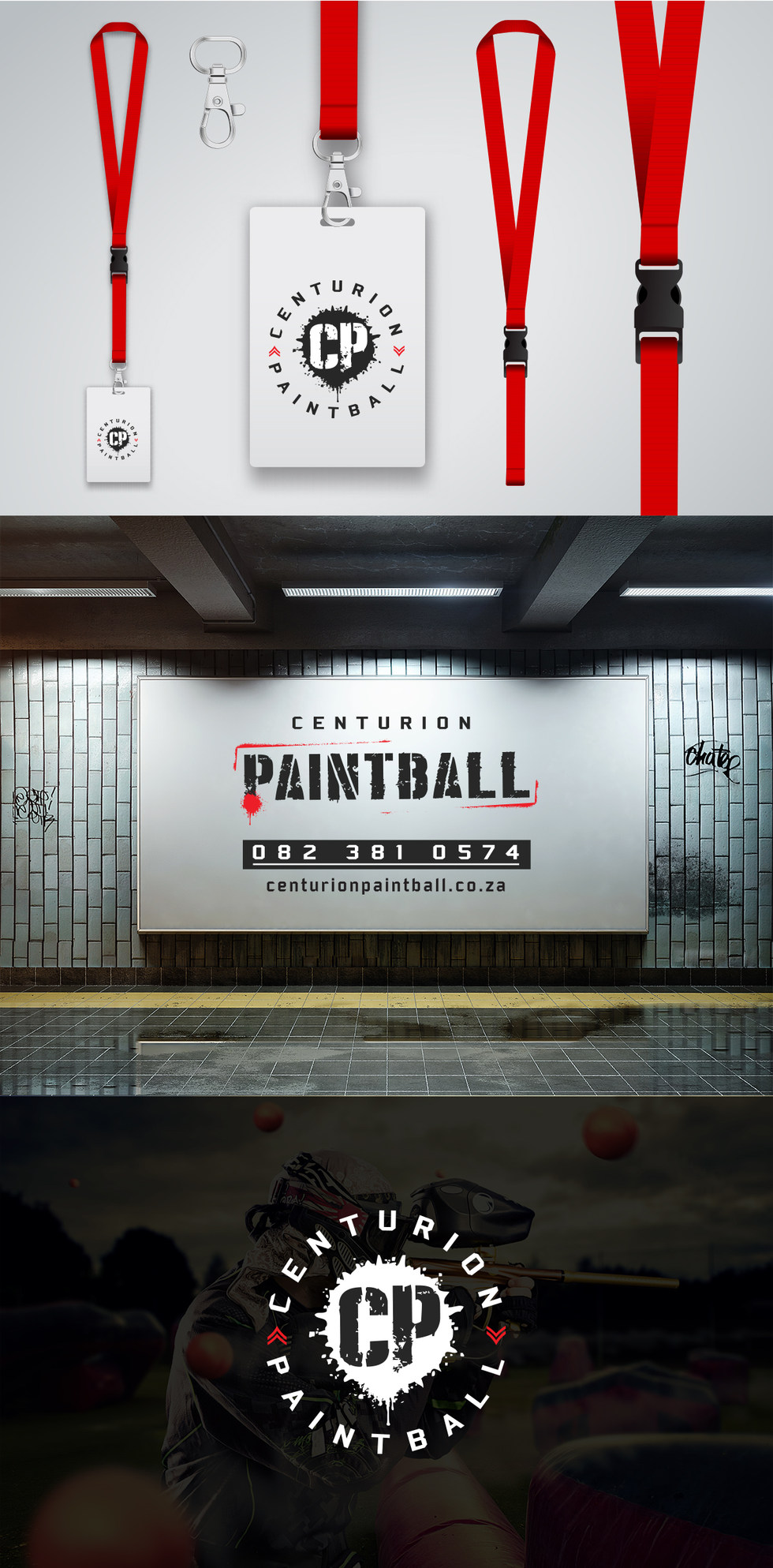 Centurion-Painball.jpg