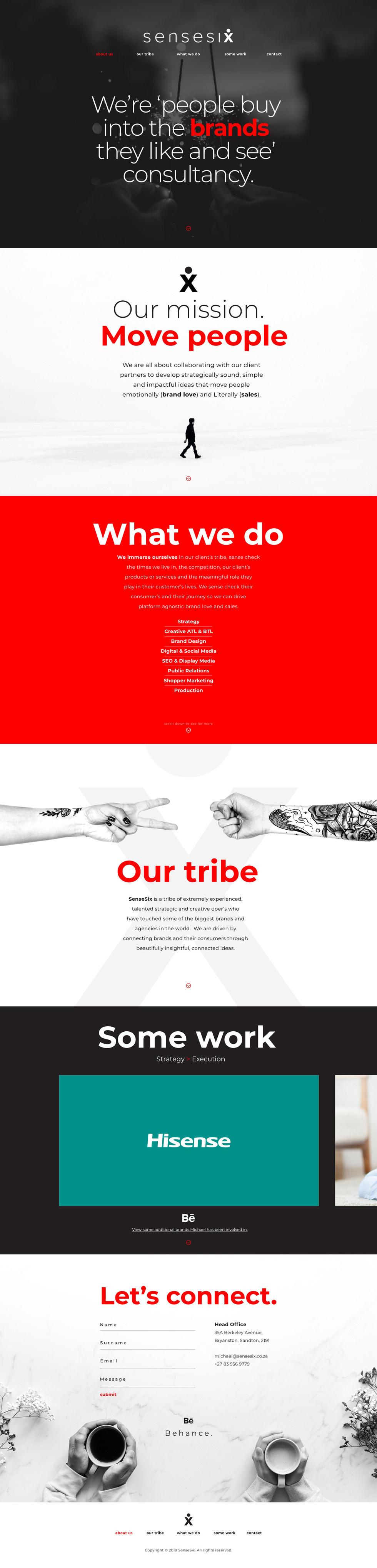 SenseSix-One-Page-website.jpg