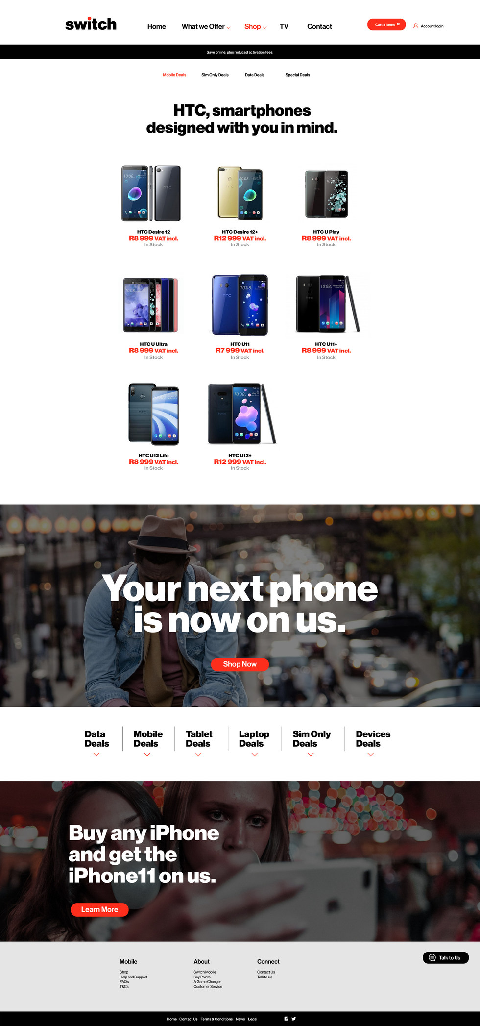 Switch-Mobile-Website-UI-UX20-3.jpg