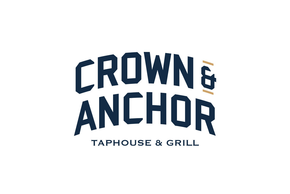crown-&-Anchor-logo20-copy-3.jpg