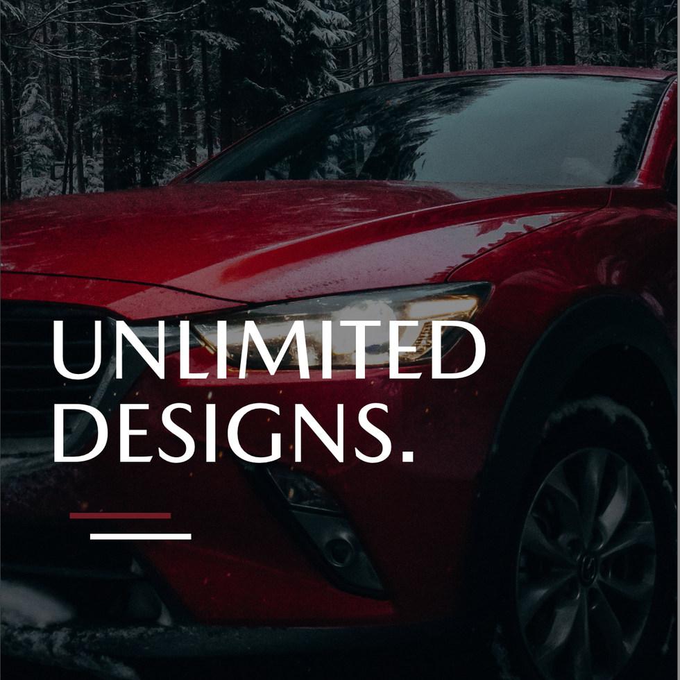 Mazda-Google.jpg