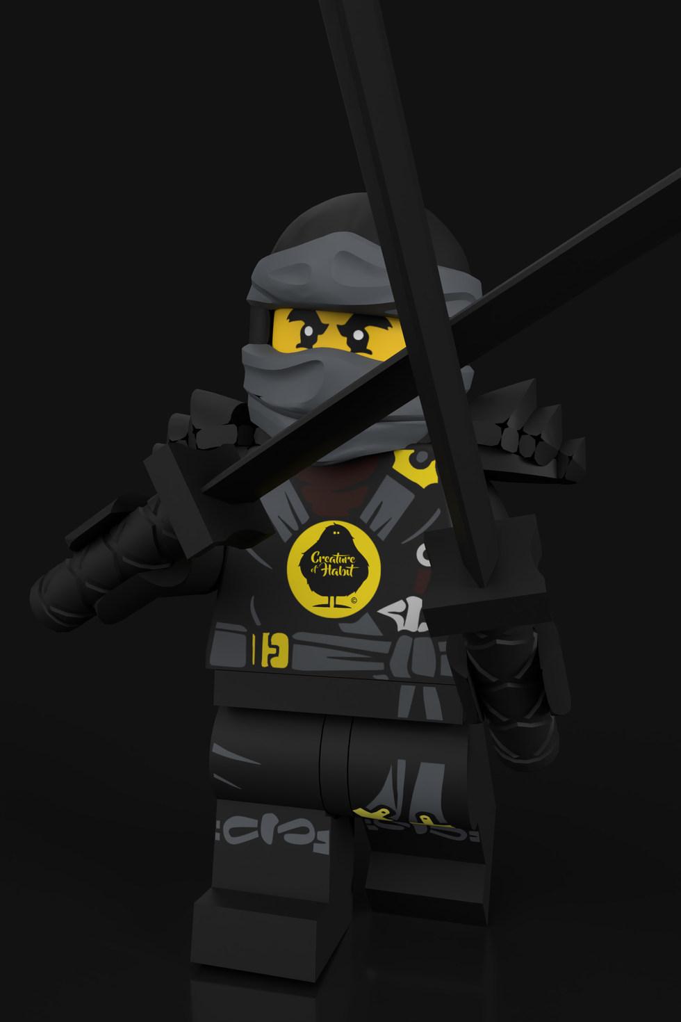Ninjago-CoH-Closeup.jpg