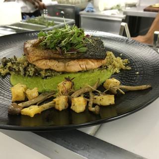 011-food.jpg