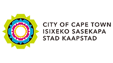 city-of-cape-town-vector-logo.png