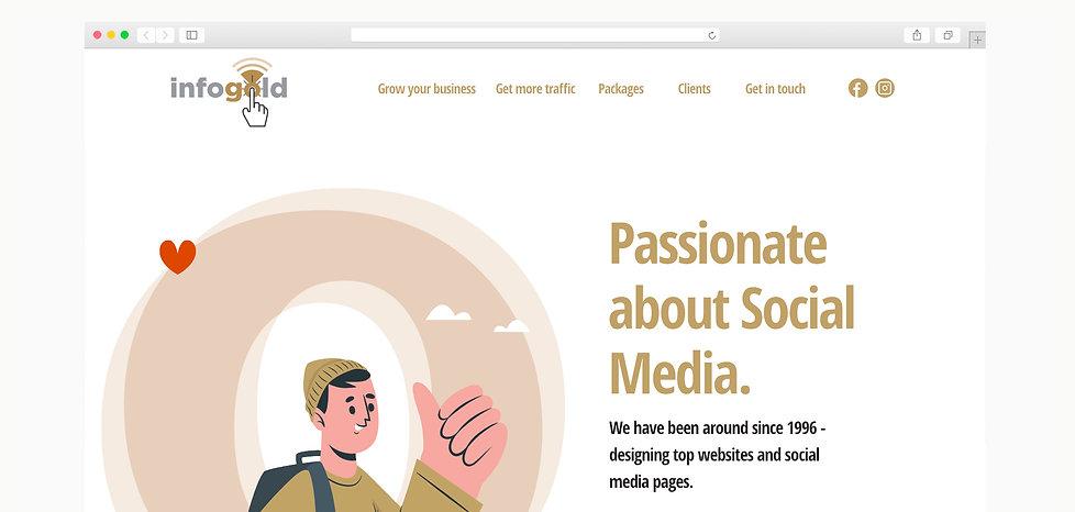 infogold-websites-browser.jpg
