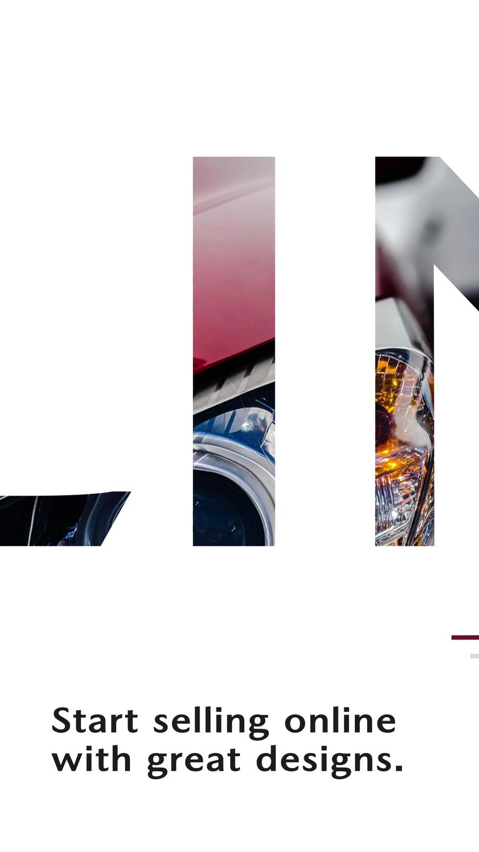 Mazda instagram story 14-05-20.mp4