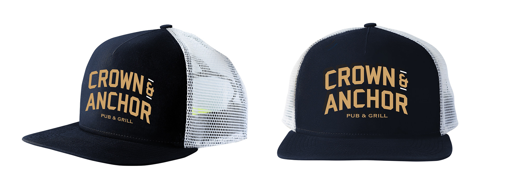 crown-and-anchor-cap20.jpg