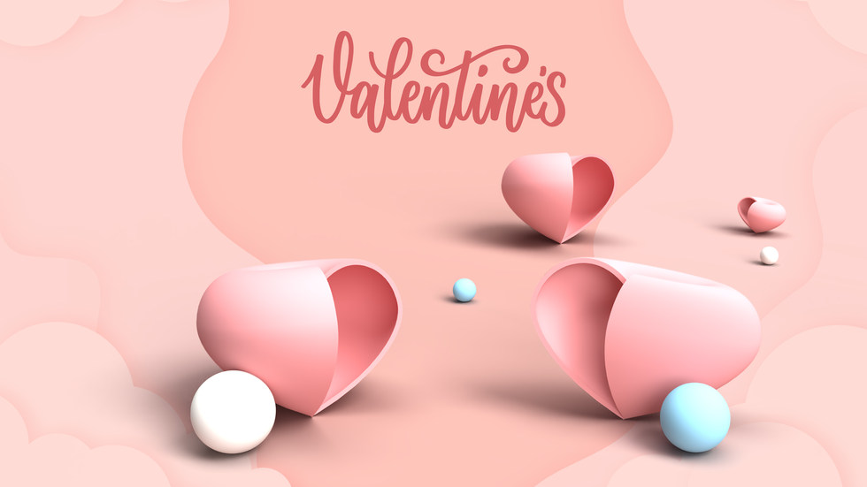Hearts_Valentines_Day-abstract.jpg