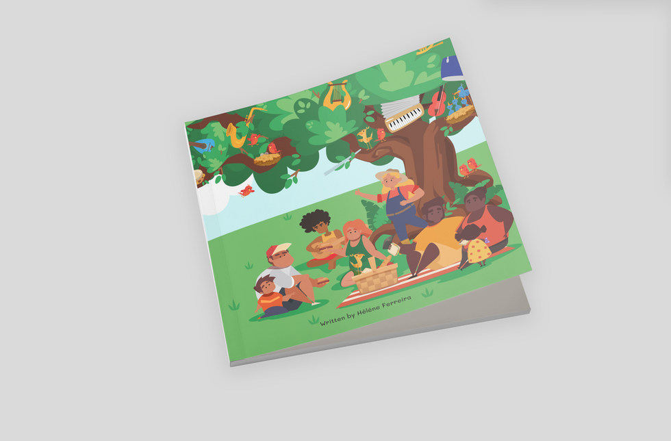 MT-Book-cover-mockup.jpg