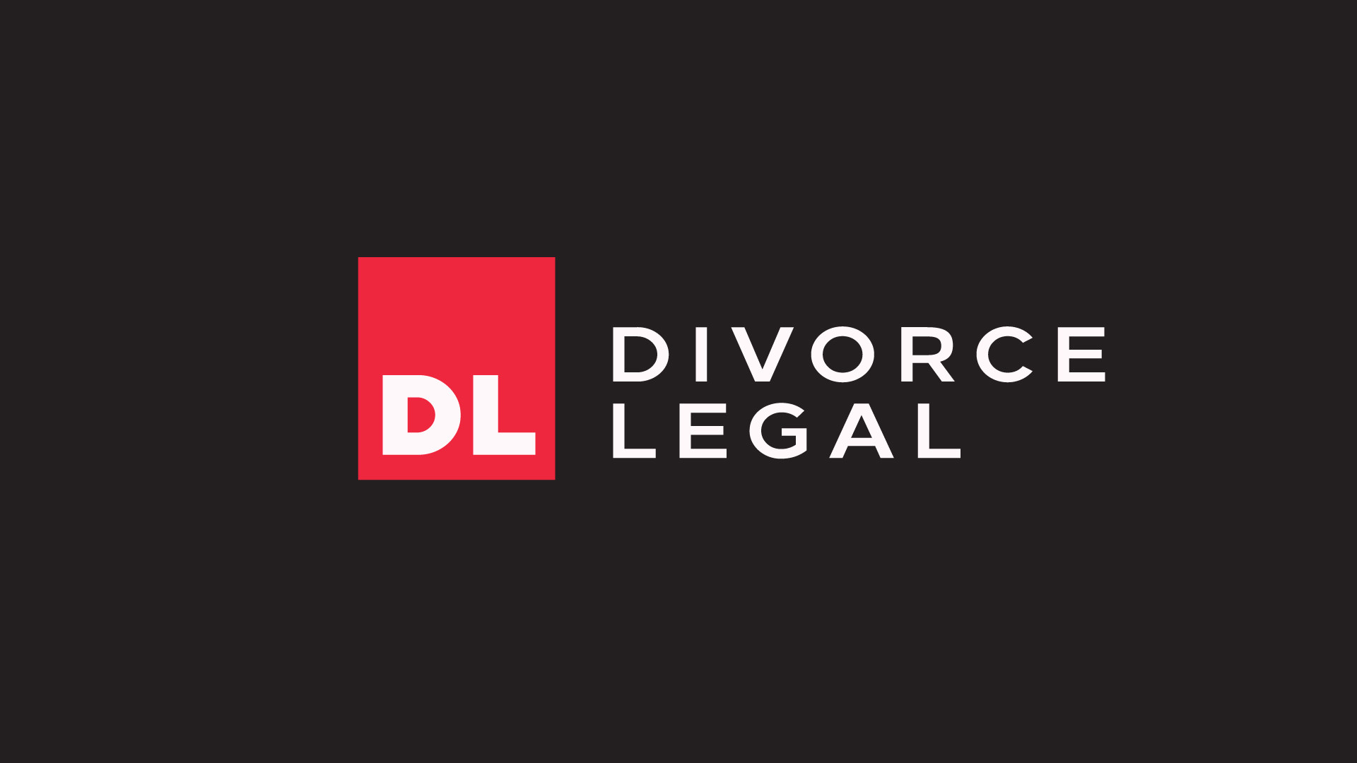 Divorce-legal-logo20-dark.jpg