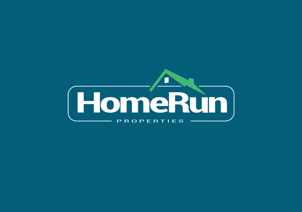 Home-Run-Properties-logo-18-copy-6.jpg