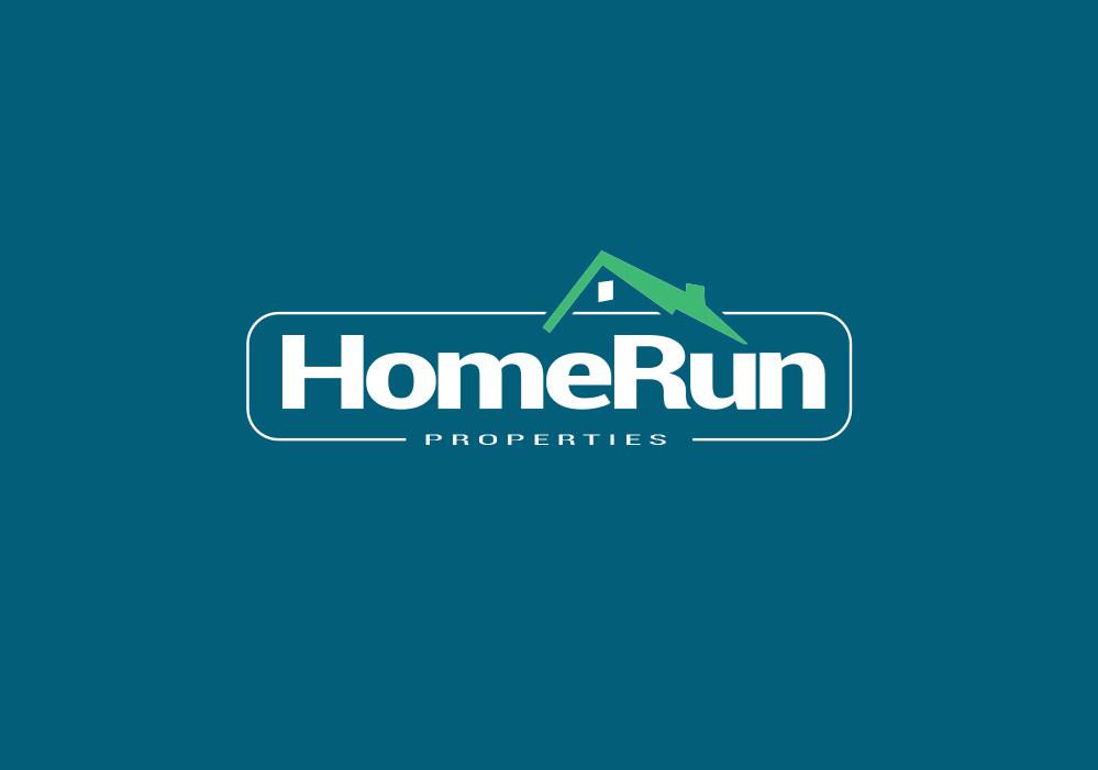 Home-Run-Properties-logo-18-copy-6.jpg
