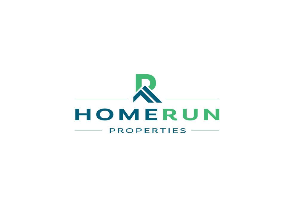 Home-Run-Properties-logo-18-copy-2.jpg