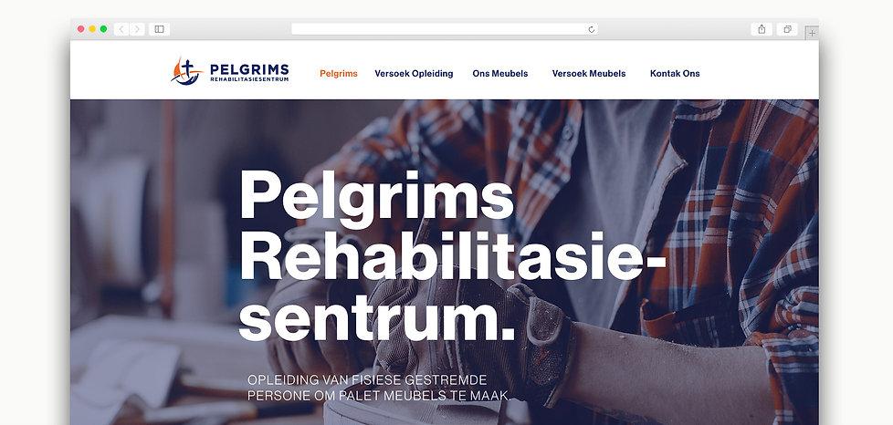 pelgrims-websites-browser.jpg