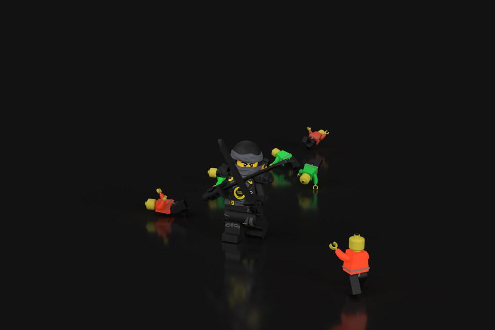 Ninjago-CoH-fight.jpg