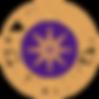 La_Cantinetta_NEW_logo_2.png