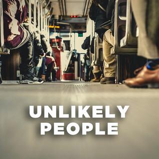 Unlikely People