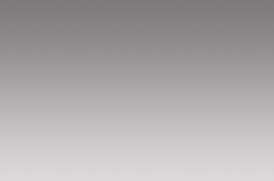 Grey Gradient Box.jpg