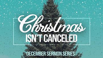 Christmas Isnt Canceled Main.jpg