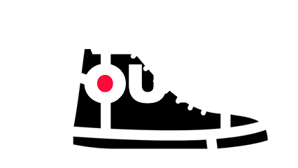 Walking It Out Logo Red.png