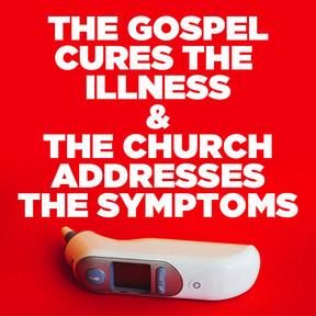 Illness Symptoms.jpg