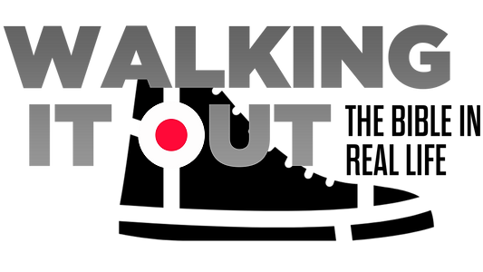Walking It Out Logo gray gradient words.png