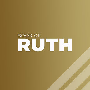 Ruth Square.jpg