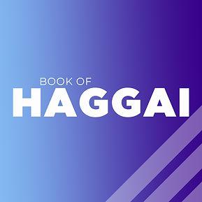 Haggai Square.jpg