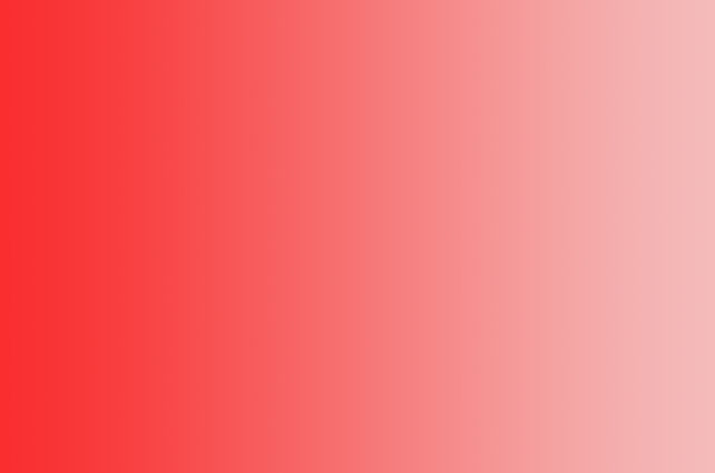 Red Gradient Rectangle.jpg