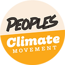 Logo_of_the_People's_Climate_Movement.pn