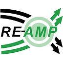 RE-AMP logo.jpg