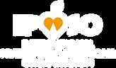 logo ipswo.png