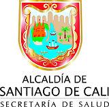 SECRETARIA DE SALUD CALI.jpg