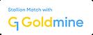 G1Goldmine-SM-Logo-RGB-White sep2020.png
