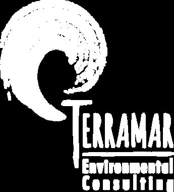 Terramar_Logo_2021_white_hires.png