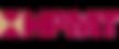HPMT_Logo.png