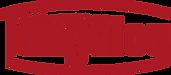 Tungaloy_Logo.png