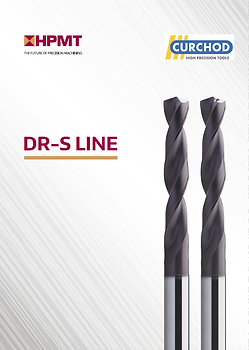 HPMT_DR-SLine.PNG