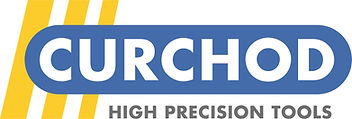 Curchod-Logo_neuL-rgb_edited.jpg