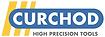 Curchod Logo neu sehr klein.png