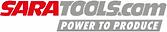 SARATOOLS_Logo.png