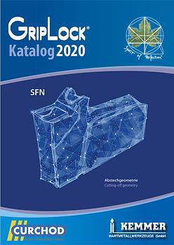 Kemmer_Katalog2020.PNG